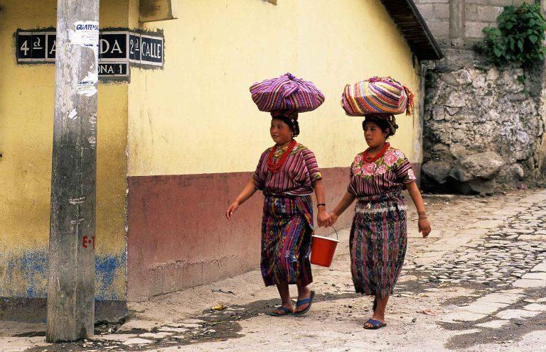 FOTOS-VIAJES-PARA-WEB---Fotos-Carmen-Vila-(8B)