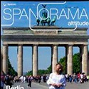spanorama