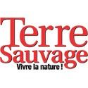 terre-sauvage